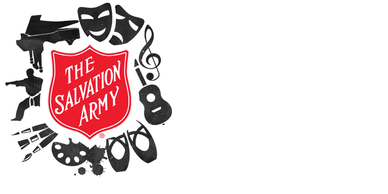 Green Bay Kroc Community Center Academy of the Arts